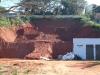 Durban North 49 Blackburn Road