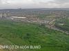 Durban North Mangrove swamps