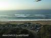 Durban North Virginia beach
