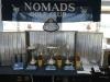 durban-beachwood-country-club-nomads-golf-trophy-2