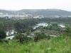 durban-north-74-maynard-road-views-of-sewerage-works-1
