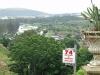 durban-north-74-maynard-road-views-of-sewerage-works-2