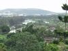 durban-north-74-maynard-road-views-of-sewerage-works-4
