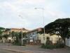 durban-north-beachway-kensington-drive-commercial-precinct-12