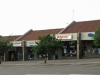 durban-north-beachway-kensington-drive-commercial-precinct-14