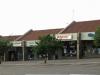 durban-north-beachway-kensington-drive-commercial-precinct-14
