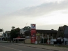durban-north-beachway-kensington-drive-commercial-precinct-16