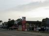 durban-north-beachway-kensington-drive-commercial-precinct-16