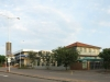 durban-north-beachway-kensington-drive-commercial-precinct-18