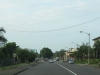 durban-north-beachway-kensington-drive-commercial-precinct-2