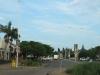 durban-north-beachway-kensington-drive-commercial-precinct-20