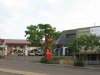 durban-north-beachway-kensington-drive-commercial-precinct-22