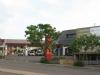 durban-north-beachway-kensington-drive-commercial-precinct-22