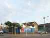 durban-north-beachway-kensington-drive-commercial-precinct-24