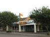 durban-north-beachway-kensington-drive-commercial-precinct-25