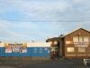 durban-north-beachway-kensington-drive-commercial-precinct-4