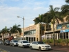durban-north-beachway-kensington-drive-commercial-precinct-6