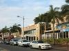 durban-north-beachway-kensington-drive-commercial-precinct-6