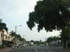 durban-north-beachway-kensington-drive-commercial-precinct-8