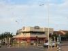 durban-north-beachway-kensington-drive-commercial-precinct-adelaide-tambo