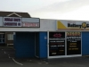 durban-north-beachway-kensington-drive-commercial-precinct-battery-centre