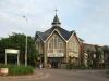 durban-north-beachway-kensington-drive-commercial-precinct-durban-north-methodist-church