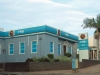 durban-north-beachway-kensington-drive-commercial-precinct-fnb