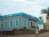 durban-north-beachway-kensington-drive-commercial-precinct-fnb