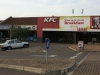 durban-north-beachway-kensington-drive-commercial-precinct-kfc