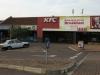 durban-north-beachway-kensington-drive-commercial-precinct-kfc