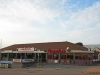 durban-north-beachway-kensington-drive-commercial-precinct-nandos