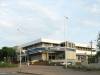 durban-north-beachway-kensington-drive-commercial-precinct-standard-bank