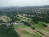 durban-north-beachwood-golf-course