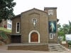 durban-north-blackburn-haig-rd-st-michaels-catholic-church-s-29-46-47-e-31-01-5