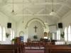 durban-north-blackburn-haig-road-methodist-church-s-29-46-47-e-31-01-10