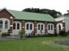 durban-north-blackburn-haig-road-methodist-church-s-29-46-47-e-31-01-11