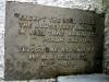 durban-north-blackburn-haig-road-methodist-church-s-29-46-47-e-31-01-12