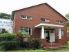 durban-north-blackburn-haig-road-methodist-church-s-29-46-47-e-31-01-14