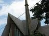 durban-north-blackburn-road-n-g-kerk-s-29-46-36-e-31-01-2