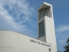 durban-north-church-of-the-blessed-sacrament-catholic-church-newport-ave-s-29-45-58-e-31-03-06-2