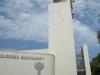 durban-north-church-of-the-blessed-sacrament-catholic-church-newport-ave-s-29-45-58-e-31-03-06-3