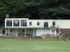durban-north-dhs-old-boys-club-gainsborough-crescent-s-29-47-42-e-31-01-25