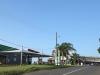 durban-north-eastmans-spar-local-shops-cnr-umhlanga-rocks-drive-ashley-1