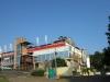 durban-north-eastmans-spar-local-shops-cnr-umhlanga-rocks-drive-ashley-10