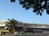 durban-north-eastmans-spar-local-shops-cnr-umhlanga-rocks-drive-ashley-3