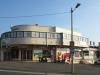 durban-north-eastmans-spar-local-shops-cnr-umhlanga-rocks-drive-ashley-4