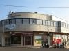 durban-north-eastmans-spar-local-shops-cnr-umhlanga-rocks-drive-ashley-5