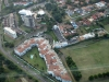 durban-north-from-air-riverside-road-soofie-mosque-2