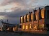 la-lucia-mall-at-dawn-16