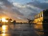 la-lucia-mall-at-dawn-9